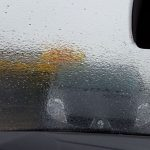Eisregen im St. Wendeler Land – Achtung Autofahrer