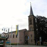St. Wendel: Das Cusanus-Gymnasium lädt zum Weihnachtskonzert