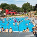 St. Wendel: Freibadsaison beginnt am 15. Mai