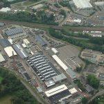 St. Wendel: Untreuevorwürfe in Zusammenhang mit HIL Privatisierung