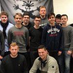 Jahreshauptversammlung beim Jugendclub Primstal