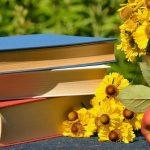 Im Netz: Überblick über Literatur aus dem St. Wendeler Land