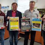 Marpingen: Gemeinde stellt Kulturprogramm vor