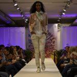 St. Wendel: Houy stellt die Frühjahrstrends 2018 vor!