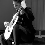 10 Jahre Gitarrentage für Kinder und Jugendliche im Saarland