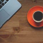 St. Wendel: Seminar Schritt für Schritt zum eigenen Online-Business