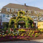 St. Wendel: Ostermarkt beginnt am Donnerstag