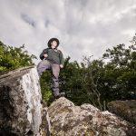 Traumberuf Ranger?! – Ein Einblick in die Welt der Schutzgebiete