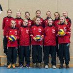 Volleyball: Starker Nachwuchs beim Wolfgang-Roser-Turnier in St. Wendel