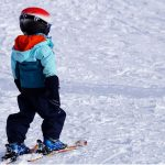 Wintersport auf dem Erbeskopf: Pisten am Wochenende geöffnet