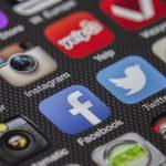 Seminar in St. Wendel: Fit in Facebook, Instagram und Co