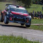 ADAC Rallye Deutschland 2018 – Einladung zur Informationsveranstaltung in Urexweiler
