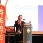 St. Wendel: Wirtschaftstag der Sparkasse zum Thema Generationenmanagement