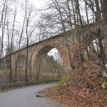 Nonnweiler und Türkismühle: Hochwaldbahn wird abgerissen
