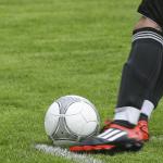 Fußball: Teams aus dem Landkreis biegen auf die Zielgerade ein