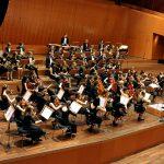Landes-Jugend-Orchester Saar kommt nach St. Wendel