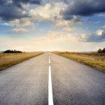 """Investitionsprogramm """"Gute Straßen"""": 21,3 Mio. Euro verbaut – auch im St. Wendeler Land"""