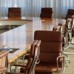 Gemeinderat Nohfelden beschließt seinen Haushalt für das Jahr 2018