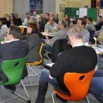 Gemeinschaftsschule Nohfelden-Türkismühle vernetzt sich mit 35 Betrieben