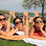 Sommer, Sonne, St. Wendeler Land: unsere TOP 7 der Ausflugsziele