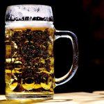 St. Wendel: Alkoholisierte Fußgänger sind eine Gefahr für sich und andere