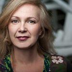 St. Wendel: Kultur zum Feierabend – Konzert mit dem Calamus Reed-Quintett und der Sopranistin Evelyn Czesla