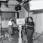 Eine kleine Zeitreise saarländischer Fernsehgeschichte