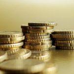 Haushalt der Stadt St. Wendel: Gut gerüstet für die Zukunft