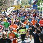 St. Wendel: Globus-Marathon mit neuer Strecke