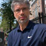 Mit Köpfchen und perfekter Spieleröffnung – Michael Hefter neuer Trainer beim TV Bliesen