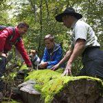 Otzenhausen: Grünes Licht für Zweckverband Nationalpark-Tor