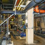 Tholey: Erlebnisbad Schaumberg wird ab Oktober saniert