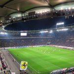 Wer kann den Bayern in der neuen Saison gefährlich werden?