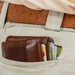 Hochsaison für Taschendiebe