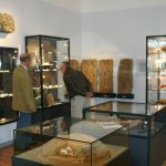 Abstimmen und gewinnen: Museen im Landkreis St. Wendel