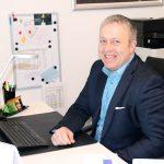 St. Wendel: AXA-Versicherung Sascha Marx bleibt für Fragen rund um Versicherungsthemen erreichbar