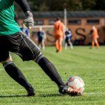 Verbandsliga: Die fünf Kreisteams starten unter verschiedenen Voraussetzungen ins Fußballjahr