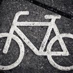 St. Wendel: Die Seniorensicherheitsberater informieren – Start in die Senioren-Fahrradsaison