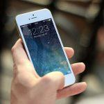 Vortragsreihe zum Smartphone