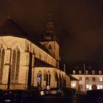 Lange Nacht der Kirchen im St. Wendeler Land