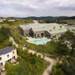 5 Jahre Center Parcs Park Bostalsee
