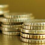 Commerzbank St. Wendel gewinnt Kunden und vergibt mehr Kredite