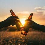Otzenhausen: Bierprobe der besonderen Art