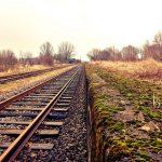 Vlexx-Zugausfälle – Zustand ist untragbar, Sanktionen müssen geprüft werden