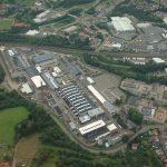 St. Wendel: Keine Privatisierung des HIL-Werkes