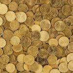 St. Wendel: Landrat Recktenwald begrüßt Konzept zur Tilgung der Kassenkredite