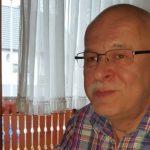Michael Elsen aus Neunkirchen/Nahe wird vermisst
