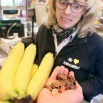 Eisweiler: Bezahlen mit Kleingeld – wie viele Münzen sind erlaubt?
