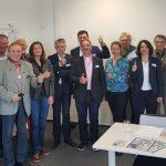 St. Wendel: Treffen der Wendelinus Stiftung – Menschen vernetzen