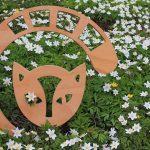 Sattes Grün und ein großes Fest – Die Nationalpark-Veranstaltungen im Juni